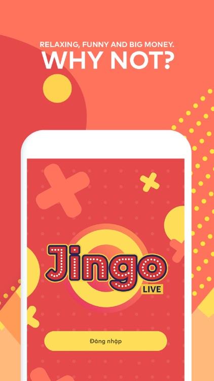 Jingo Live screenshot-5