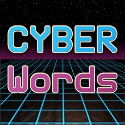 Cyber Words