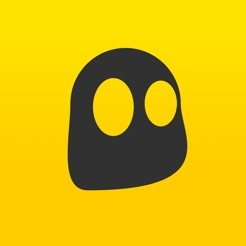 download cyberghost vpn for macbook pro