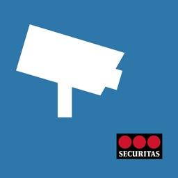 Securitas Go