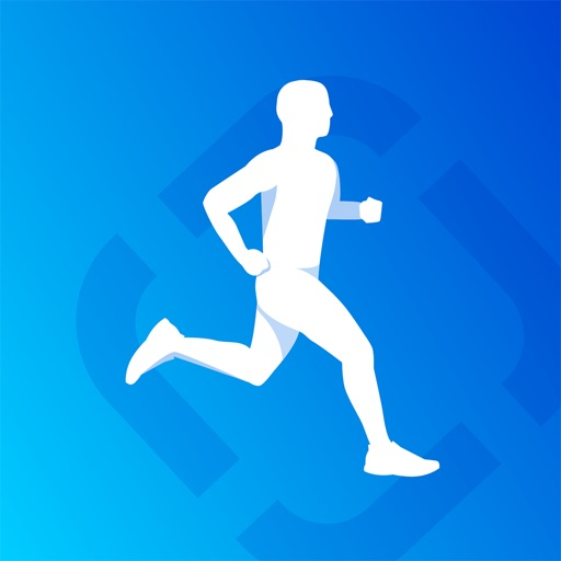 Runtastic Fitness Running App