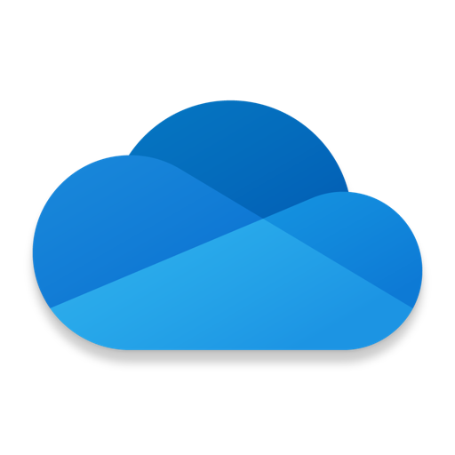 OneDrive for Mac