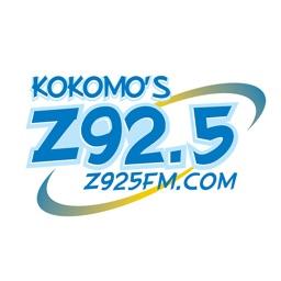 Kokomo's Z925