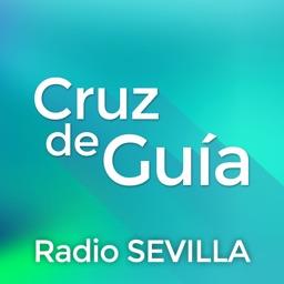 Cruz de Guía Radio Sevilla