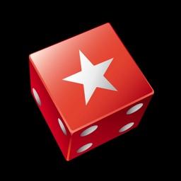 PokerStars Casino - Denmark