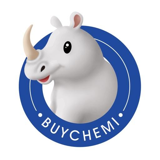 Buychemi