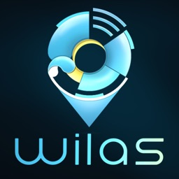 WILAS Companion