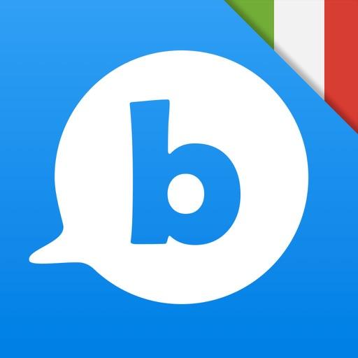 Baixar busuu - Aprenda italiano para iOS