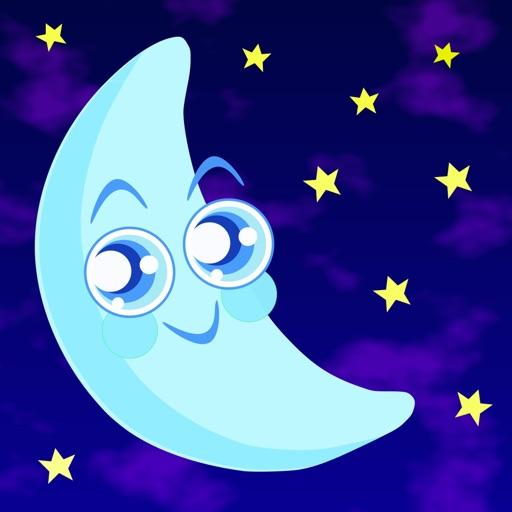 Sleeps 'till special events