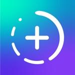 Canva: IG Stories, Video Maker
