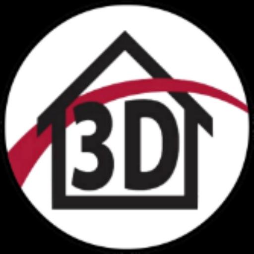 Design America 3D