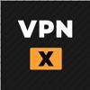 VPN X
