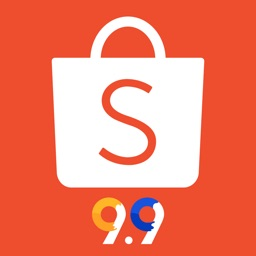Shopee SG: 9.9 Shopping Day