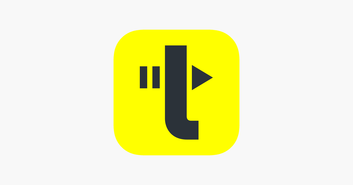 TREBEL Music - Download Songs on the App Store