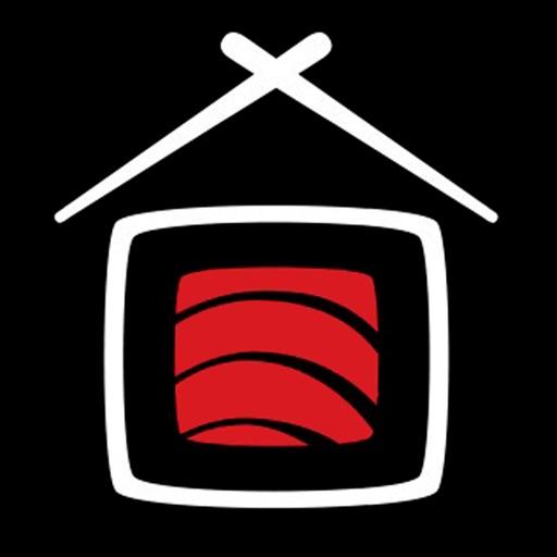 Sushi house-доставка в Елабуге
