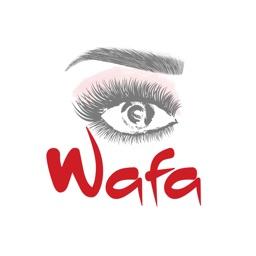 Wafa Brows
