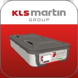 KLS Martin Steri AR