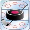 IceHockey Board (アイスホッケーボード)