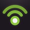 Podbean Podcast App & Player - Podbean Tech LLC