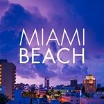 Miami Art Deco Tour
