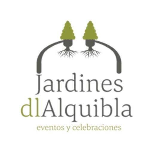 Jardines de la Alquibla