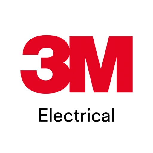 3M Electrical