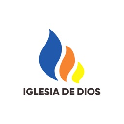 Iglesia de Dios IDD