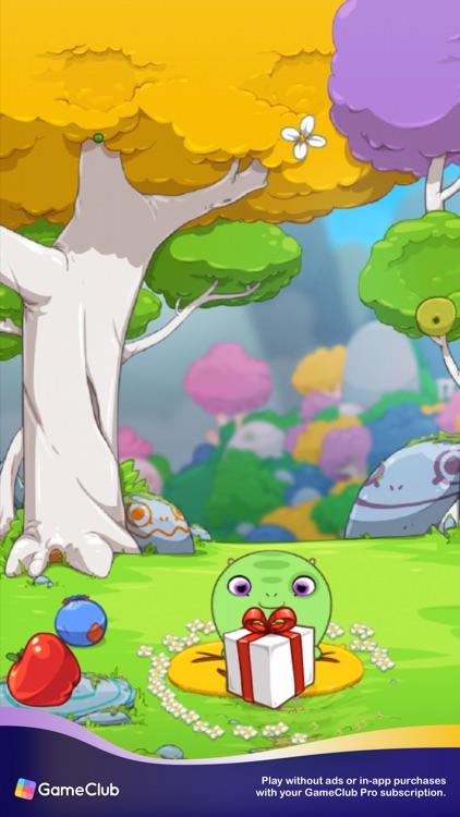 Hatch - GameClub screenshot-4