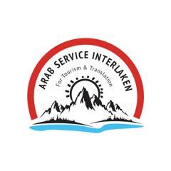 Arab Service Interlaken