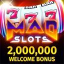 Mad Slots ™ Slot Machine Games