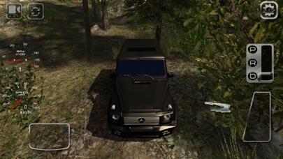 4x4 Off-Road Rally 4のおすすめ画像2