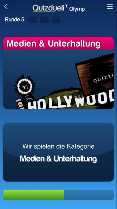 Ard Quiz App Kostenlos Downloaden