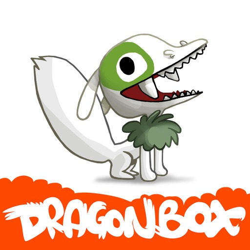 DragonBox+ Algebra Review