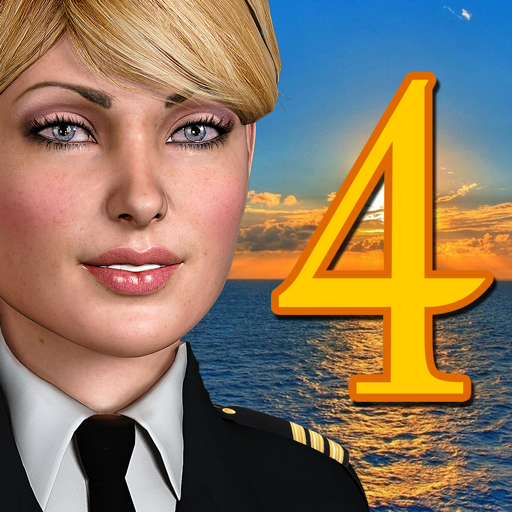 Cruise Director 4 for Mac