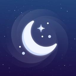 Mind Cleanse: Sleep Hypnosis