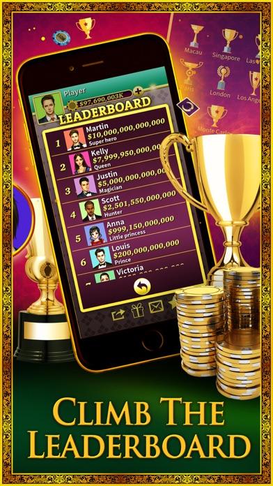 KK Chinese Poker 十三水 (Ad Free)-1
