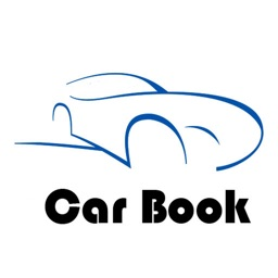 Carbook