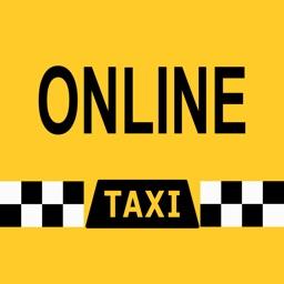 Online TAXI Romania