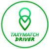 Taxi: TaxyMatch Driver