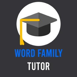 Word Family Tutor