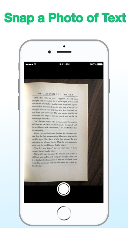 Wording - Reading Tutor