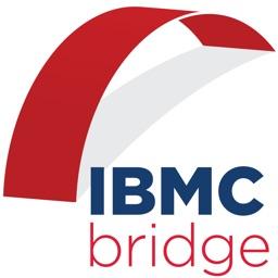 IBMC Bridge