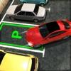 駐車の達人-ベテラン養成記 - iPhoneアプリ