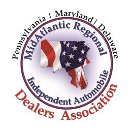 MidAtlantic Regional IADA