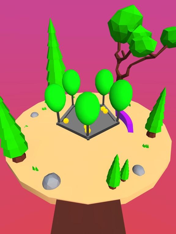 LiftUp3D screenshot 15