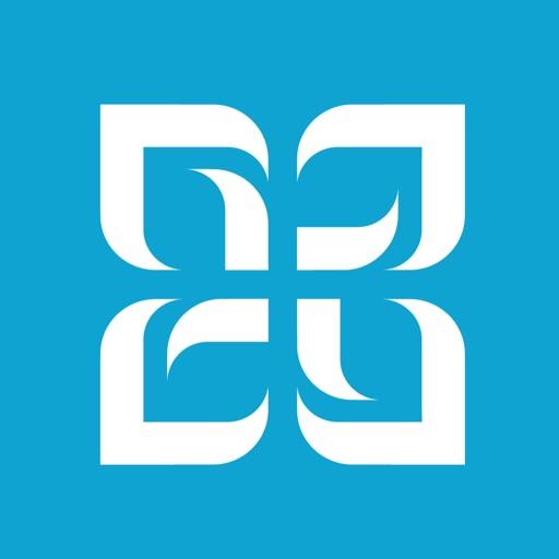 HotSchedules app logo