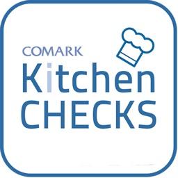 Comark Kitchen Checks