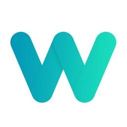 Weple Wallet