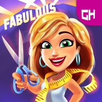 Codes for Fabulous – New York to LA Hack