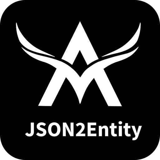 JSON2Entity (OC And Swift)